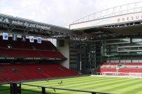 FCK – Manchester United Live Stream: Se FCK – Man U Her!