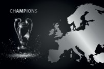 Optakt og live stream Champions League finale: Real Madrid – Liverpool