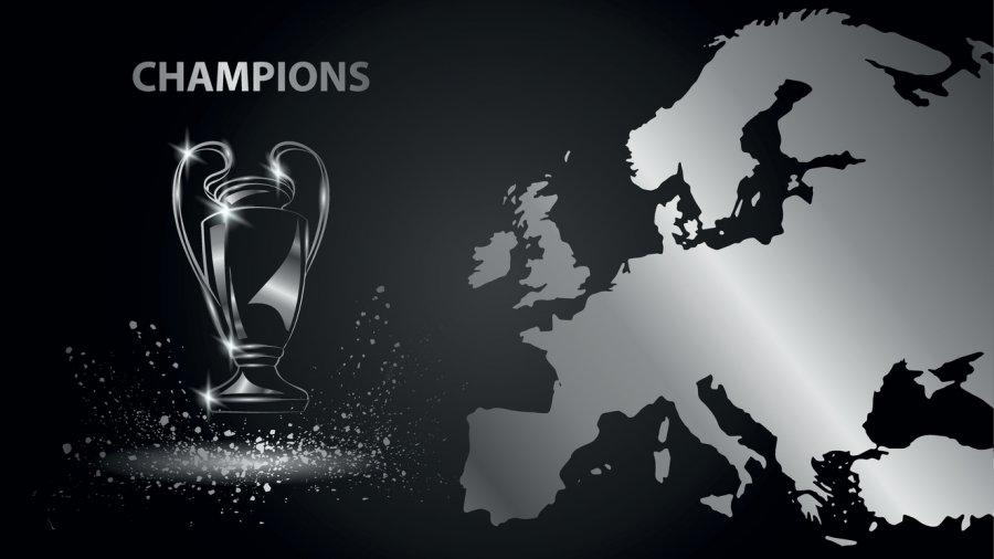 champions-league-finale-2018