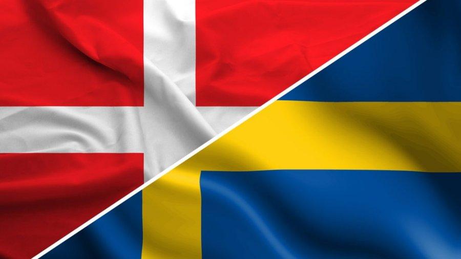 Se Malmø FF – FC København Online Live Stream