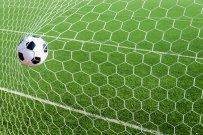 Se Derby Online: Brøndby – FCK Live Stream