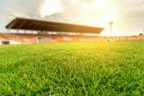 Se Hobro – FC København Online – Live Stream Fodbold