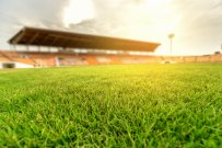 FCK – Brøndby Live Stream: Se Superliga Fodbold
