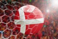 Se Celtic – FC København Online Med Live Streaming