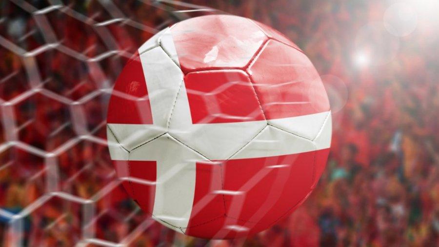 danmark schweiz live stream landskamp online