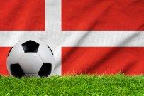 Sådan live streamer du landskampen Danmark – Island