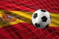 Se El Clasico Online: Real Madrid – Barcelona Live Stream