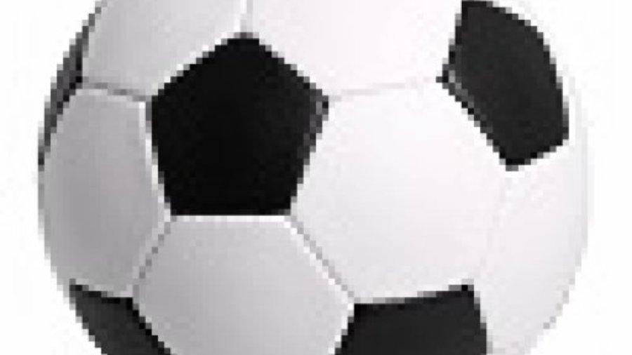 Se Manchester United – Liverpool Online Stream & TV