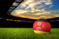 Dortmund vs Bayern Live Stream: Se Bundesliga Her